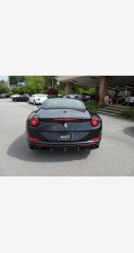 2015 Ferrari California for sale 101360971