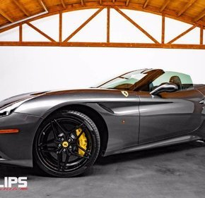 2015 Ferrari California for sale 101374922