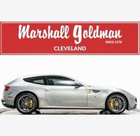 2015 Ferrari FF for sale 101233709