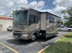 2015 Fleetwood Bounder for sale 300190256