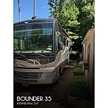 2015 Fleetwood Bounder for sale 300201476
