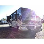 2015 Fleetwood Bounder for sale 300265805