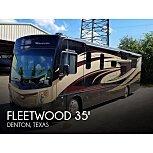 2015 Fleetwood Excursion for sale 300201763