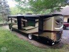 2015 Fleetwood Excursion for sale 300312331