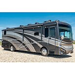 2015 Fleetwood Expedition for sale 300234804