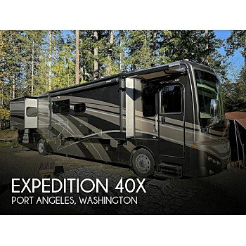 2015 Fleetwood Expedition for sale 300266056