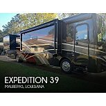 2015 Fleetwood Expedition for sale 300274319