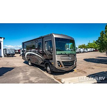 2015 Fleetwood Flair for sale 300238322