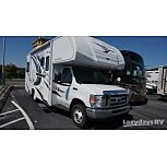 2015 Fleetwood Jamboree for sale 300209426