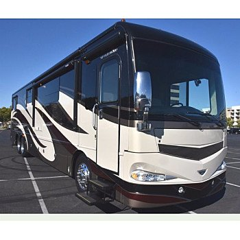 2015 Fleetwood Providence for sale 300269415