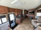 2015 Fleetwood Southwind for sale 300311859