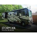 2015 Fleetwood Storm for sale 300307938