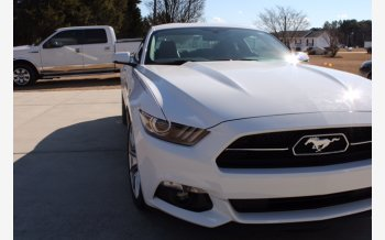 2015 Ford Mustang Coupe for sale 101440349