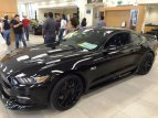 2015 Ford Mustang GT Coupe for sale 100770937