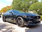 2015 Ford Mustang GT Coupe for sale 100770946