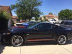 2015 Ford Mustang GT Coupe for sale 100787575