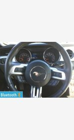 2015 Ford Mustang Coupe for sale 101058617