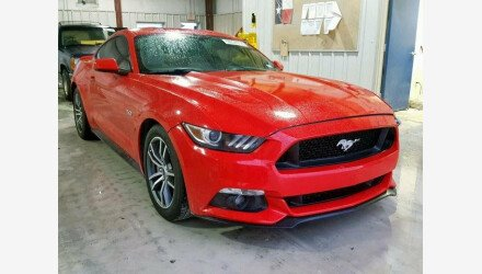 2015 Ford Mustang GT Coupe for sale 101106874