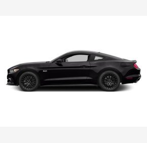 2015 Ford Mustang GT Coupe for sale 101111661
