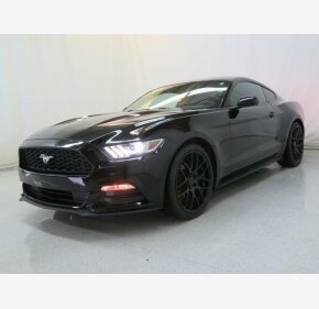 2015 Ford Mustang Coupe for sale 101113553