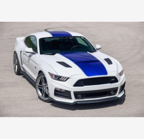 2015 Ford Mustang GT Coupe for sale 101115749