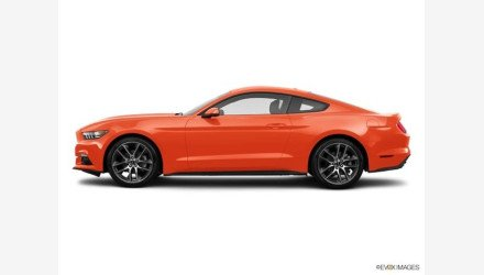 2015 Ford Mustang Coupe for sale 101128031