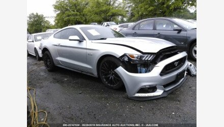 2015 Ford Mustang GT Coupe for sale 101193682