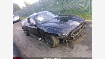 2015 Ford Mustang GT Coupe for sale 101199638