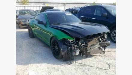 2015 Ford Mustang GT Coupe for sale 101203667