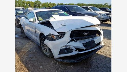 2015 Ford Mustang GT Coupe for sale 101207436