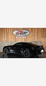 2015 Ford Mustang GT Coupe for sale 101214127