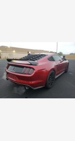2015 Ford Mustang GT Coupe for sale 101226521