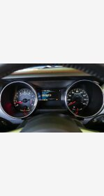 2015 Ford Mustang GT Coupe for sale 101231264