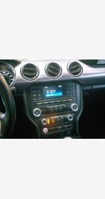 2015 Ford Mustang GT Coupe for sale 101238228