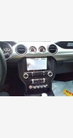 2015 Ford Mustang 50 Years Coupe for sale 101271279