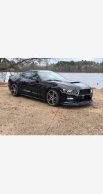 2015 Ford Mustang for sale 101276037