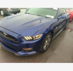 2015 Ford Mustang GT Coupe for sale 101283055
