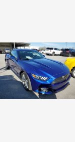 2015 Ford Mustang GT Coupe for sale 101286330