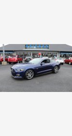 2015 Ford Mustang 50 Years Coupe for sale 101299968