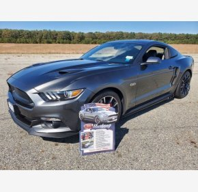 2015 Ford Mustang for sale 101387695