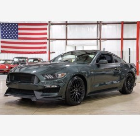 2015 Ford Mustang for sale 101397128