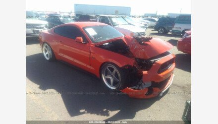2015 Ford Mustang GT Coupe for sale 101408525