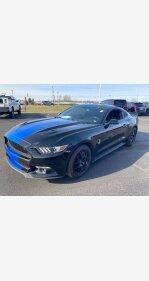 2015 Ford Mustang GT for sale 101424663