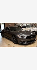 2015 Ford Mustang for sale 101424686