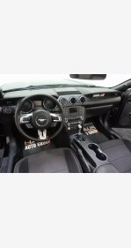 2015 Ford Mustang for sale 101435033