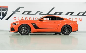 2015 Ford Mustang GT Coupe for sale 101442514