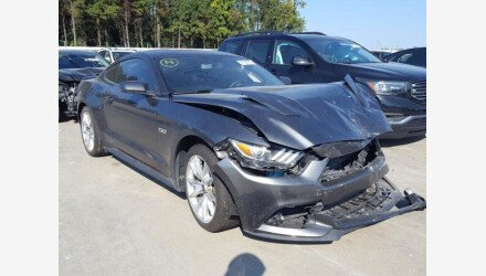 2015 Ford Mustang GT Coupe for sale 101464051