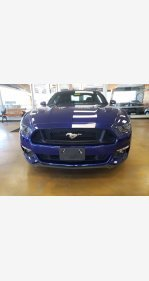 2015 Ford Mustang GT Coupe for sale 101465664