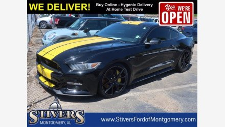 2015 Ford Mustang GT for sale 101490147
