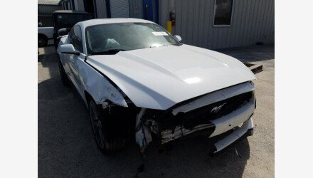 2015 Ford Mustang GT Coupe for sale 101493042